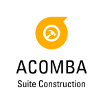 ACOMBA Suite Construction_RGB