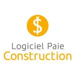 Logiciel Paie Construction_RGB