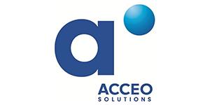 logiciel comptable, gestion projet construction
