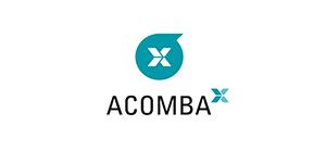 Acomba, Avantage formation logiciel comptable, gestion projet construction