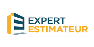 logo-expert-estimateur