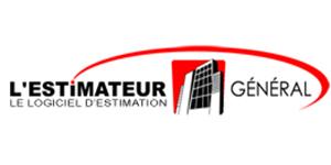 logo-lestimateur-general