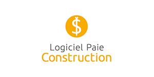 logiciel paie construction